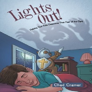 lights out by chad cramer