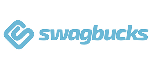 Earn and Save with Swagbucks