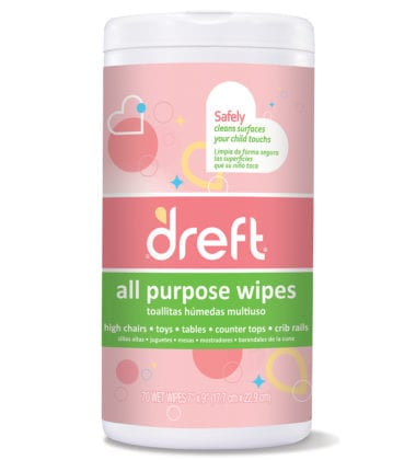 http://dreft.com/en-us/shop-products/wipes-sprays-refreshers/multi-surface-wipes