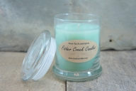 Fisher Creek Candle- Classic
