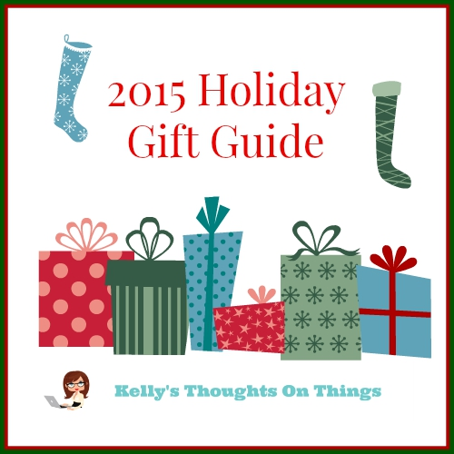 Featured in our Holiday Gift Guide