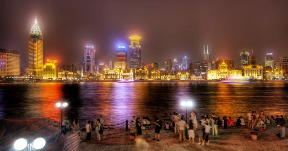Travelling in China? Make it Extra Special with an Escorted Tour
