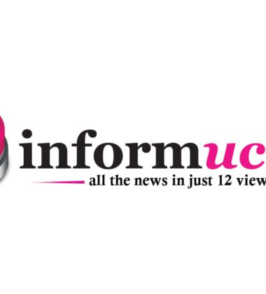 informucate- 12 new views at once