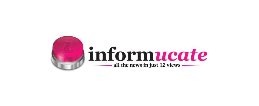 Informucate is all the News I Need