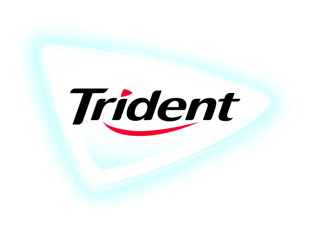 Smiles Across America with Trident #healthysmiles