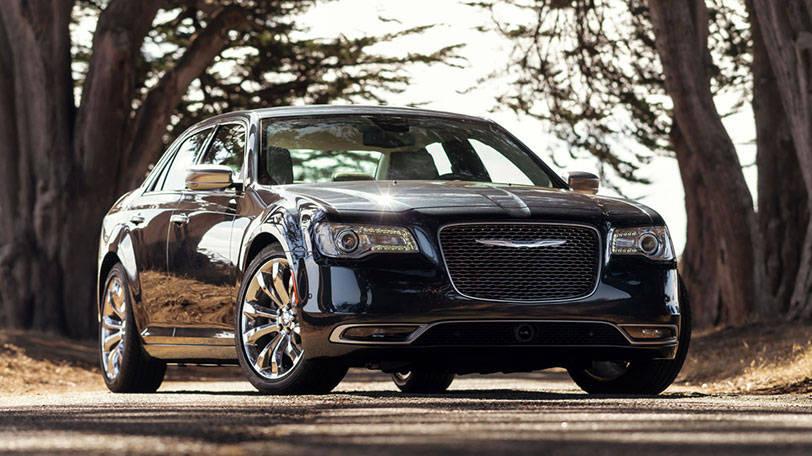 Choosing a Car Dealer in AZ