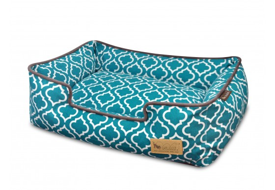 Beautiful Dog Dog Beds And More At P.L.A.Y