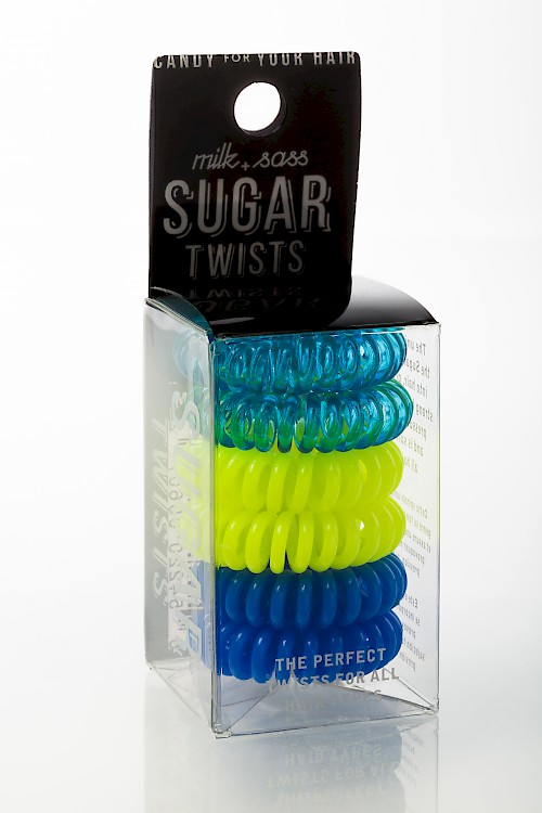 sugar_twists_yellow_blue.500x0