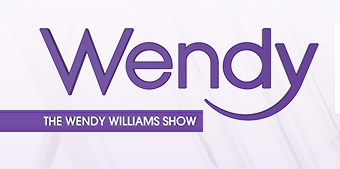 In The Kitchen with Wendy Williams and Candice Kumai