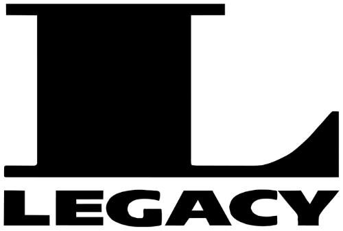 Legacy Recordings Holiday Gift Collection