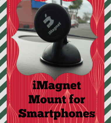 imagnet-mount-for-smartphones