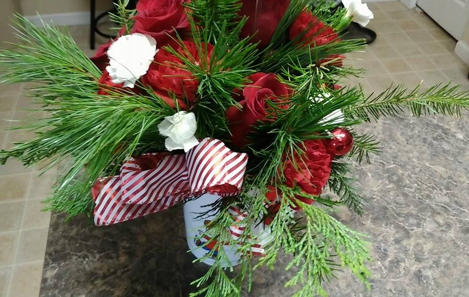 Celebrating Charlie Brown With Teleflora