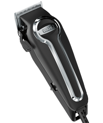 Give The Gift Of Grooming With Wahl