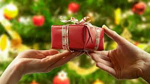 Corporate Christmas Gift Ideas with a Little Help from HR