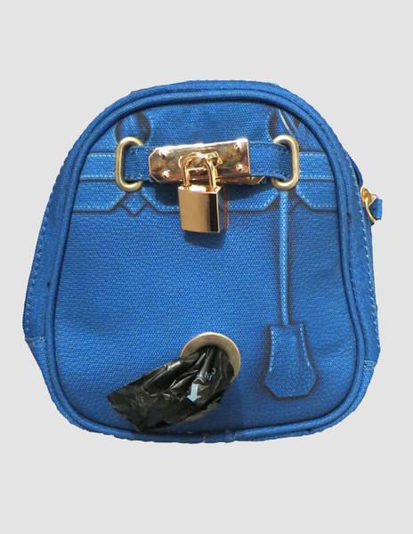 14._cobalt_backpack-front_grande