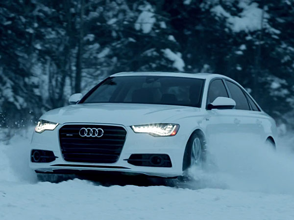 audi-winter-machines-03-0112-lgn