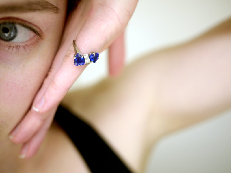Smart Moms Secrets to Getting the Best Promise Rings