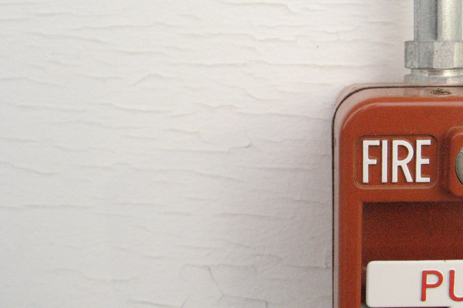 Is Your Home Safe? 3 Things You Need To Check