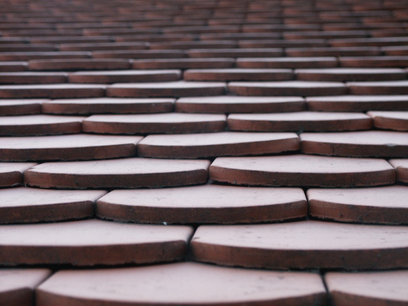 roof-tiles-1462858