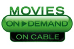 In Demand – Oscars Movies On Demand