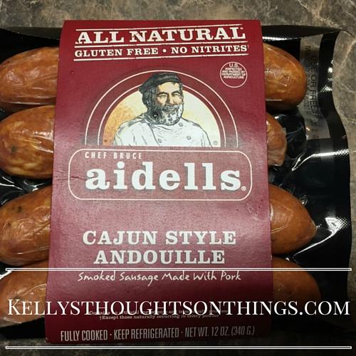 Aidells® Sausage