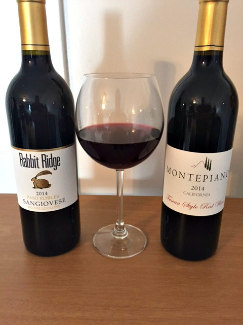 Bringing You The Best Wine With The California Wine Club