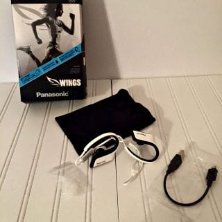 High-Performance Sports Headphones Perfect For Any Athlete