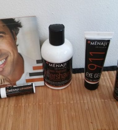 Menaji mens products