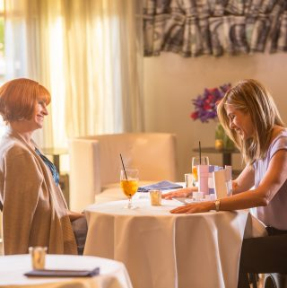 Take Mom to the Mother's Day Movie- #MothersDayMovie