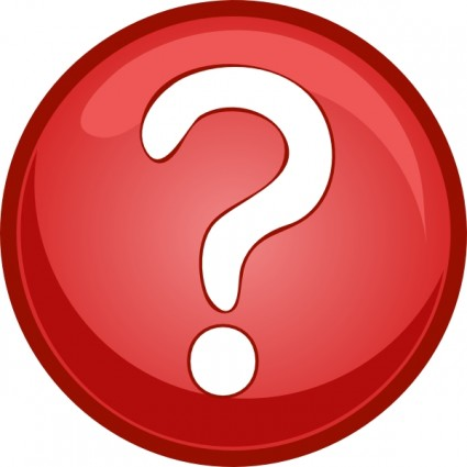 red_question_mark_circle_clip_art_9831