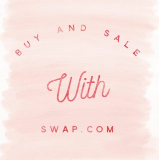 Buy and Sell Online with Swap.com
