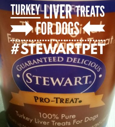 Pro-Treat® Freeze Dried Treats