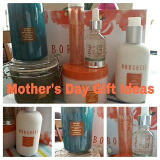 Perfect Gifts for the Mom that Deserves the Best