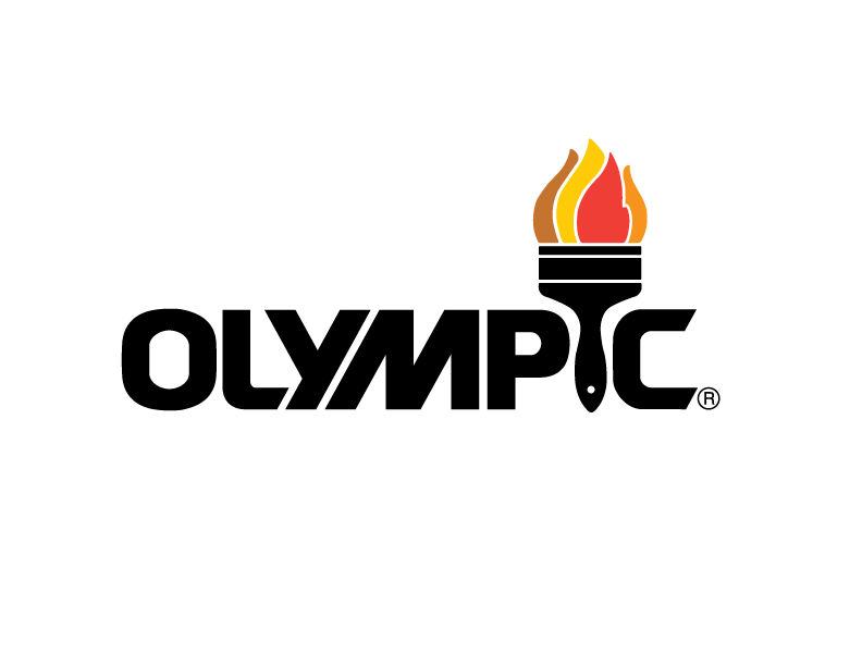OLYMPIC_LOGO_No_Tag