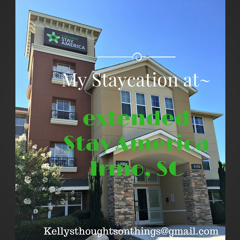 first extended stay away from home Seattle extended stay apartment hotel short-term and long-term fully-furnished accommodations.