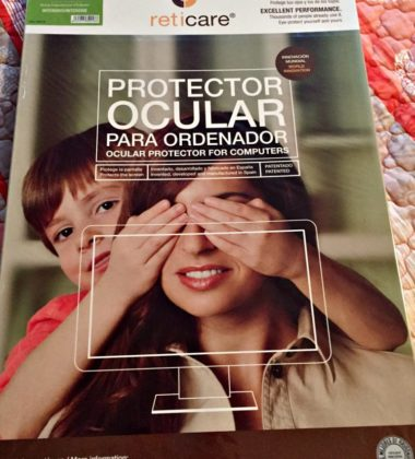 "Protecting America's Eyes"" by Reticare #ProtectYourEyes, #IC #sponsored"