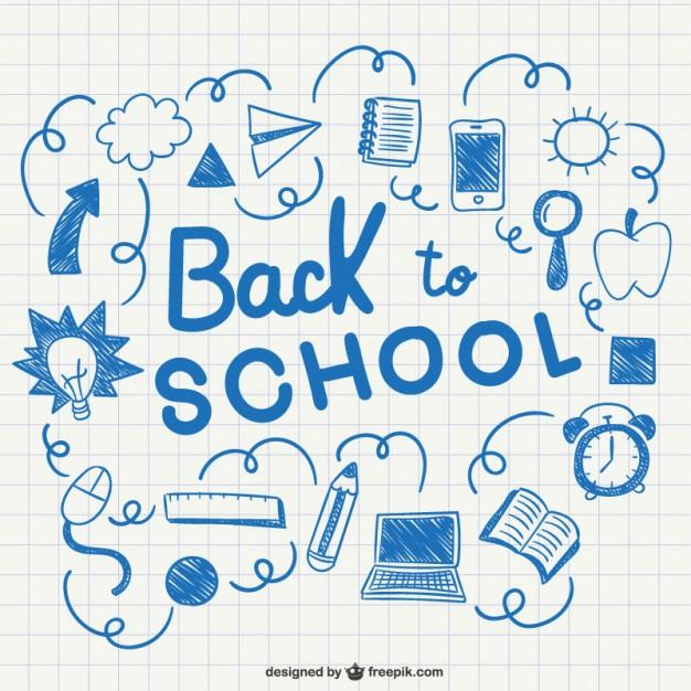 back-to-school-doodles-sketch_23-2147501626