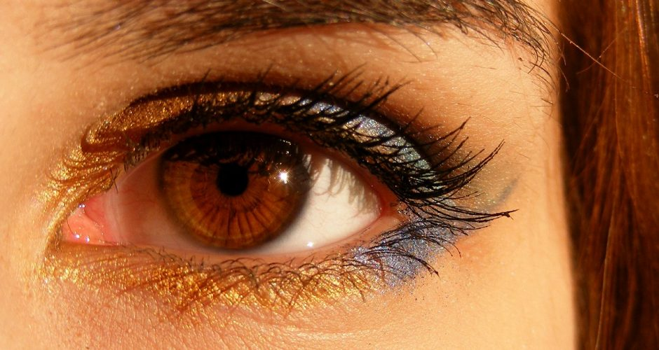 Sun, Tech and Time: Reduce Your Risks of Eye Disease