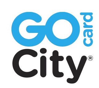 Make The Most Of Your Labor Day Weekend With A Go City Card
