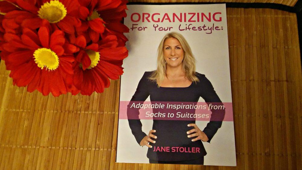 jane stoller organizing 2