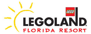 LEGOLAND® Florida Resort Honors First Responders with Free Admission & Hotel Discount During September