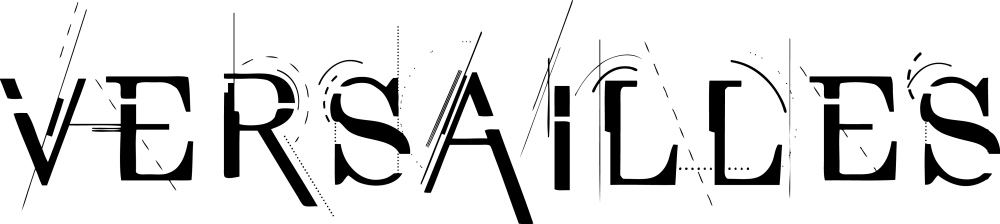 logo_black_transparent_1