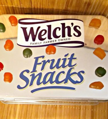 welchs fruit snack lunchbox 2