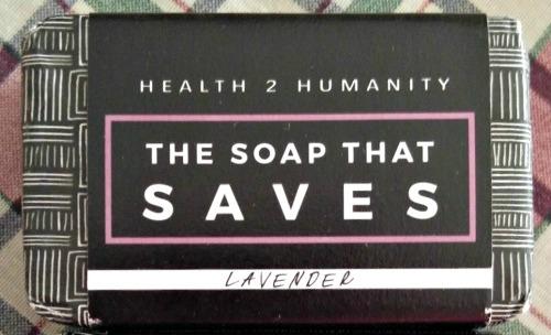 Health 2 Humanity
