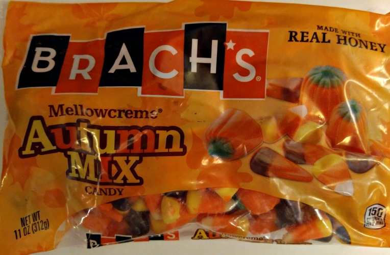 Brach's Candy