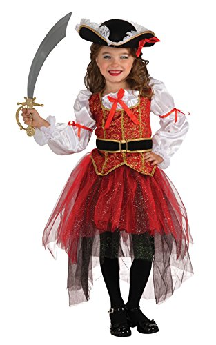 Halloween Costumes To Fit Any Budget