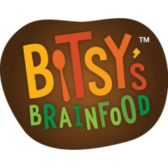 bitsys-brainfood-logo