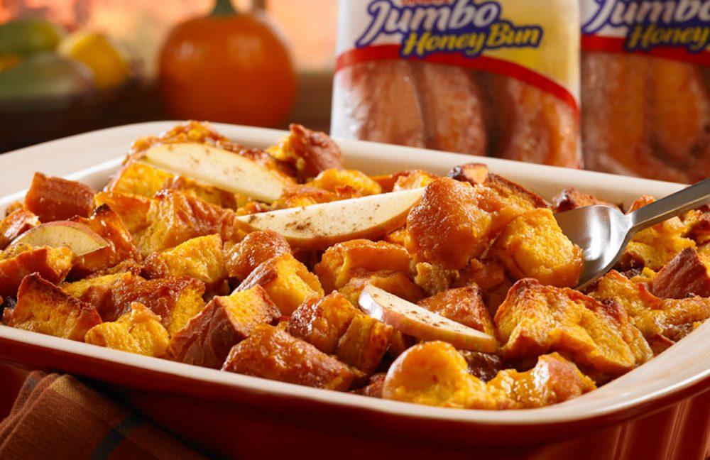 pumpkin-bread-pudding-copy