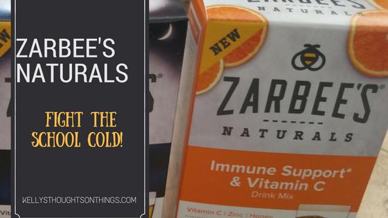 zarbees-naturals