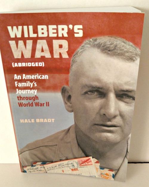 Wilber's War